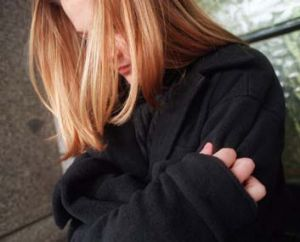 Research suggests an overprotective upbringing can produce increased anxiety in young adulthood.