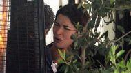 Nigella pics captured 'a playful tiff', says husband (Video Thumbnail)