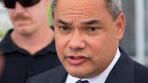Gold Coast Mayor Tom Tate says he has left the South East Queensland Council of Mayors because it is too expensive and ...