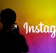 Instagram to enter the advertising arena.