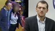 Teacher found guilty of abduction (Video Thumbnail)