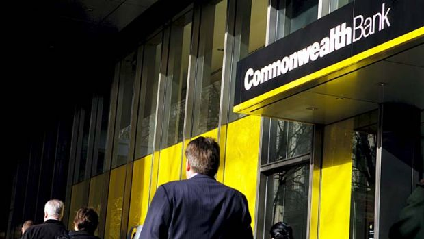 CBA whistleblower Jeff Morris says new regulations on financial advice don't go far enough.