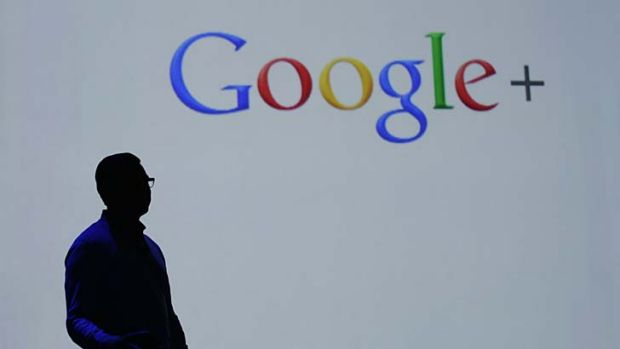 In the taxman's sights: Google will be investigated to see if it is deliberately avoiding Australian tax by moving ...