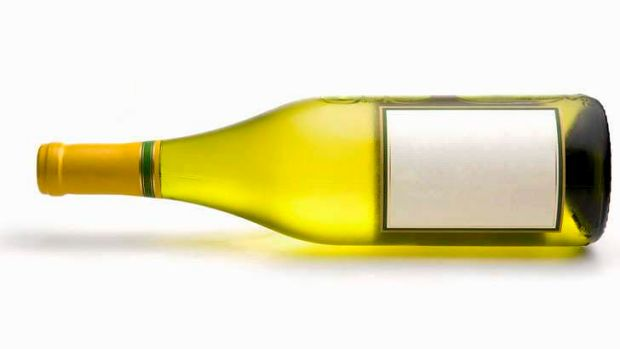 Our brains feel more pleasure when we think we are drinking a $45 wine instead of a $5 bottle