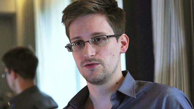 The latest revelations linked to NSA leaker Edward Snowden have caused a storm in Brazil.