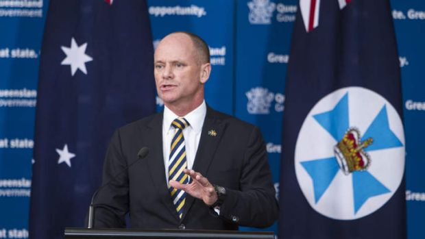 Premier Campbell Newman returns from holidays to face questions about a controversial pay rise politicians.