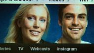 2Day FM under investigation (Video Thumbnail)