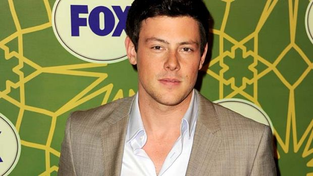 Glee star Cory Monteith was found dead in a Vancouver hotel room.