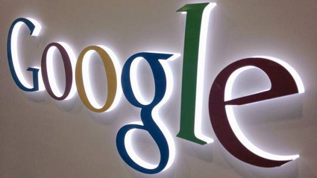 'Google is without peer when it comes to its financial structuring and PR service.'
