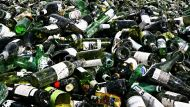 Why is this wine headed to landfill? (Video Thumbnail)