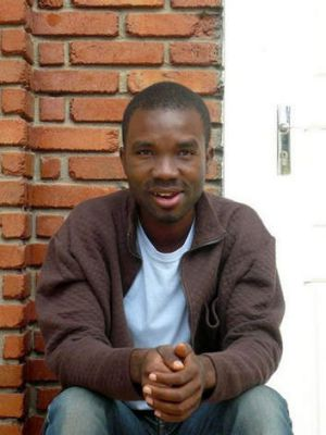 The prominent Cameroonian gay rights activist Eric Ohena Lembembe was tortured and killed just weeks after issuing a ...