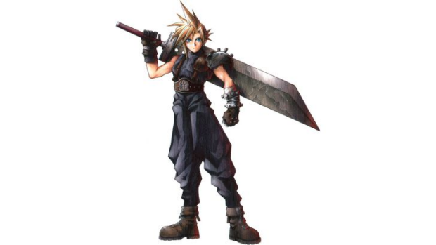 DexX hated Final Fantasy VII. Yes, you read that correctly. Have you ever hated a really popular game?