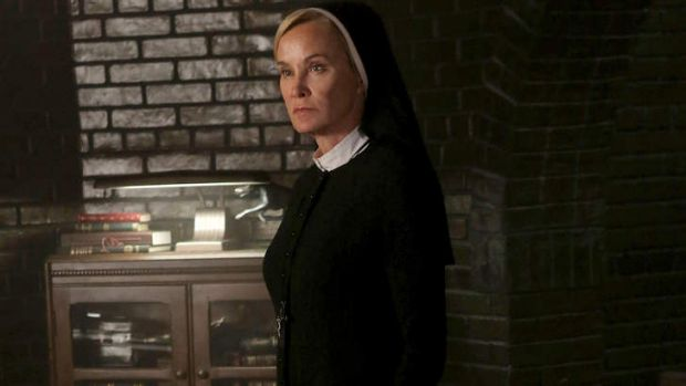 American Horror Story: Asylum: 17 nominations.