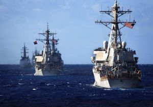 Shipshape: The review is expected to generate $50 million in revenue.