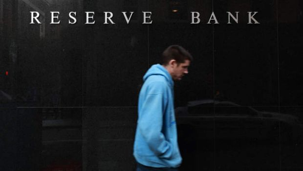 CPI ... the second-quarter figures will play a key role in the Reserve Bank's August interest rate decision.