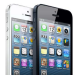 iPhone: Apple are reportedly working on a larger-screen iPhone.