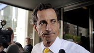 Weiner vows to push ahead (Video Thumbnail)
