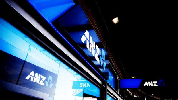 A submission from ANZ examines potential future problem areas facing the regulator in its supervision of financial products.