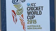 MCG host Cricket World Cup final (Video Thumbnail)