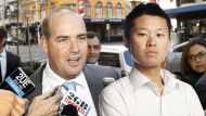 What will Mickey Arthur do next? (Video Thumbnail).