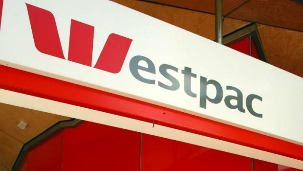 The Lloyds assets are Westpac's biggest purchase since the takeover of St George Bank.