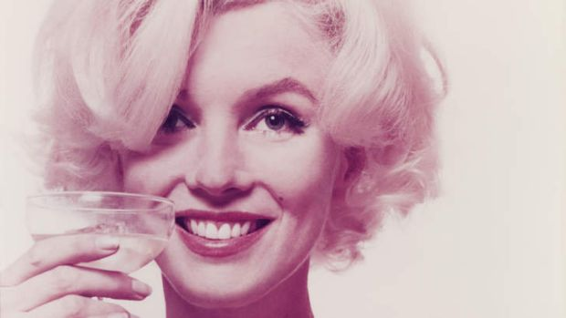 Marilyn Monroe was the one mistress who Jackie Kennedy, according to a new book.