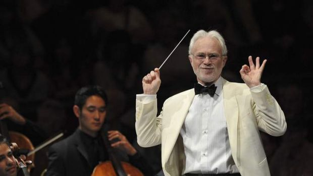 Classical music isn't dying, says John Adams, there are still enough people willing to make the mental and emotional ...