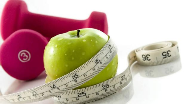 Old wisdom: From the value of eating apples, to the effect of lifting dumbbells, old wives' tales can be hard to shift ...