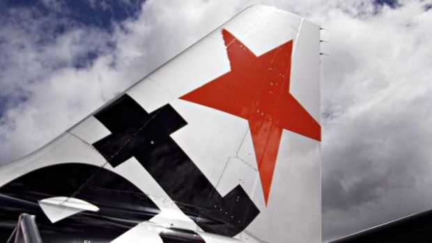 Jetstar is still expected to win approval for an offshoot in Hong Kong.