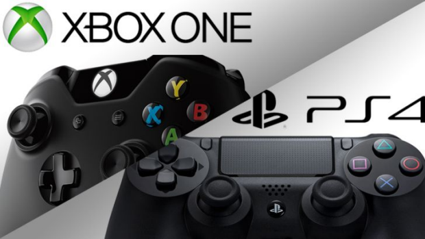 The Xbox One and the PlayStation 4 are very similar machines, and deciding between them will come down to the fine detail.