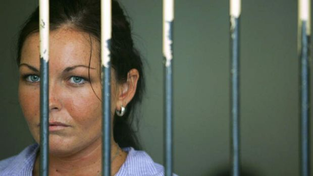 How close Schapelle Corby is to securing parole remains unclear.