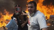 Egypt declares state of emergency (Video Thumbnail)
