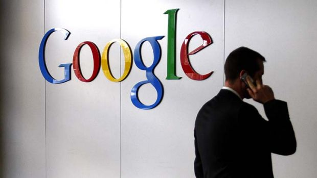 Google: Privacy position misconstrued.