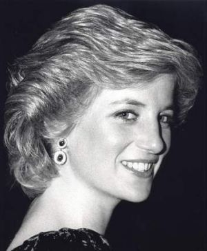 Princess Diana in 1985. Police say they are assessing new information about the 1997 deaths of Diana and her friend Dodi ...