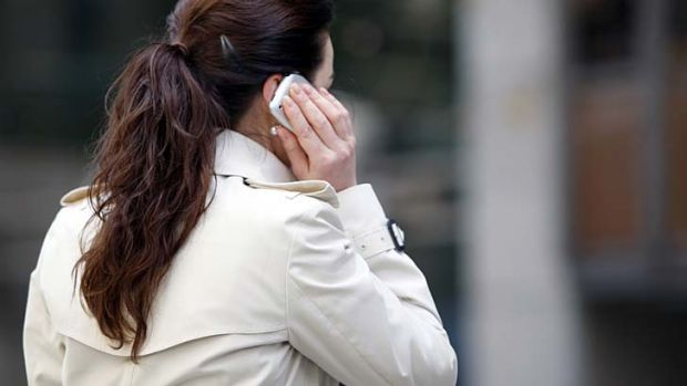 Optus reduces roaming rates, all eyes on Telstra