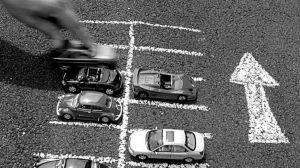 Labor's shoulder tap 'on a fringe benefits tax 'loophole',' has hurt Australia's car industry.