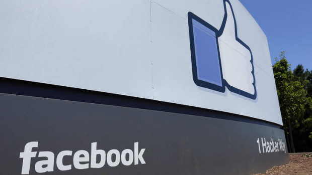 Government agents in 74 countries demanded information on about 38,000 Facebook users in the first half of this year.