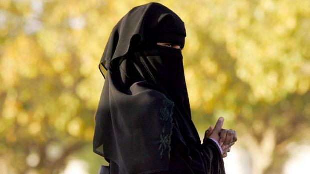 The law will protect Saudi women from domestic violence for the first time.
