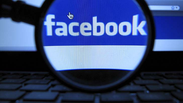 Facebook: Plans to introduce facial recognition to profile pictures.