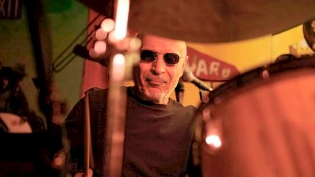Ebb and flow: Paul Motian's creative approach to the drum kit and talent for composing kept him at the forefront of jazz ...