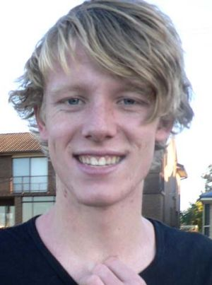 Friend: Jake Flannery was killed when he was electrocuted while on holiday in Bali.