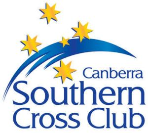 Canberra Southern Cross Club.