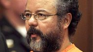 Ariel Castro found dead (Video Thumbnail)
