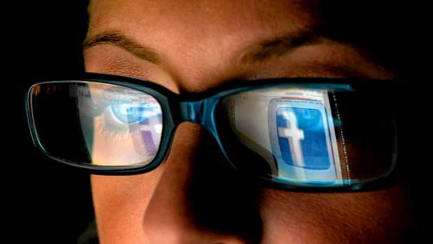 Social media sites such as Facebook have come under fire for their response to claims of cyber bullying