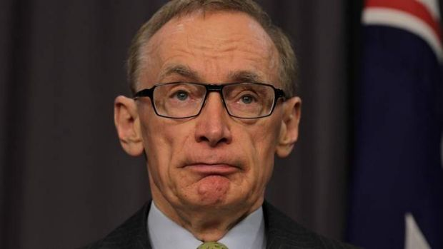 Senator Bob Carr dismissed Mr Assange's claims that he is at risk of extradition to the US, describing such concerns as ...