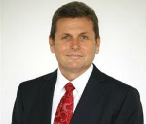 7.30 political editor Chris Uhlmann is leaving the show to work on a documentary about the Labor Party during the ...