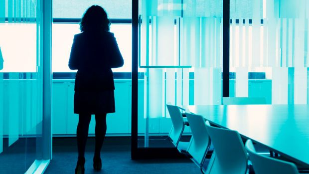 """It is true Australian women do an awful lot more unpaid work than women in other places."""