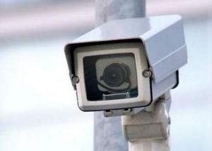 Security cameras are not the answer.