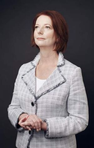 Former prime minister Julia Gillard has broken her silence in a lengthy essay laced with a little regret, some pointed ...