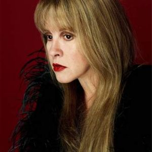"In our day everybody was going, ""It's not addictive, it's just recreational fun, blah blah blah."": Stevie Nicks."